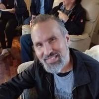 Joey Cappo Benjamin Joseph Gurney  May 24 1972  July 2 2019 (age 47) avis de deces  NecroCanada