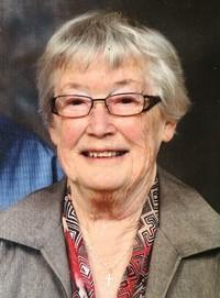 Kathleen Kay Alice Cassels Lea  November 19 1934  July 9 2019 (age 84) avis de deces  NecroCanada