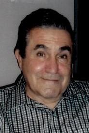 Lavoie Andre  11 juillet 2019 avis de deces  NecroCanada