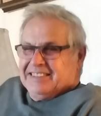 Philip Andrew Izzard  Thursday July 11th 2019 avis de deces  NecroCanada
