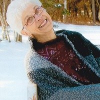 Priscilla Elaine Budge  October 05 1942  July 09 2019 avis de deces  NecroCanada