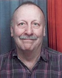 Raymond Picher 1946 – 2019 avis de deces  NecroCanada