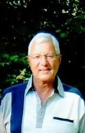 Robert C Bob Hassard  2019 avis de deces  NecroCanada
