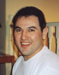 Roy Edward Kuhn  July 6 2019 avis de deces  NecroCanada