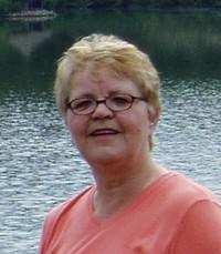Susan Helen Derbyshire Mlynarski  Tuesday July 9th 2019 avis de deces  NecroCanada