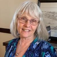 Valerie Dawn Patterson  May 22 1949  July 09 2019 avis de deces  NecroCanada