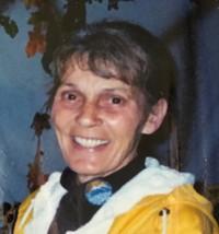 Clarisse Bisson Heaphy  September 23 1942  July 10 2019 (age 76) avis de deces  NecroCanada