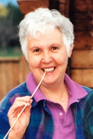 Doreen Lister Cameron  July 22 1930  June 18 2019 (age 88) avis de deces  NecroCanada