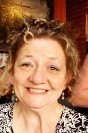 Francine Malouin  2019 avis de deces  NecroCanada