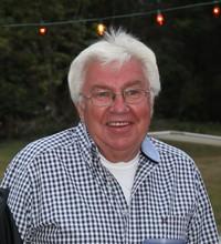 James Alan Brailsford  July 9th 2019 avis de deces  NecroCanada