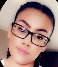 Jody Crystal Whitefish  Saturday July 6th 2019 avis de deces  NecroCanada