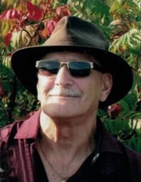 John B Richard  July 10 1948  July 10 2019 avis de deces  NecroCanada