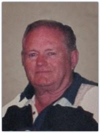 Kenneth Bernard McVay  November 11 1938  July 12 2019 avis de deces  NecroCanada