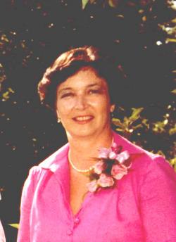 Kerry Annetta Hull  2019 avis de deces  NecroCanada