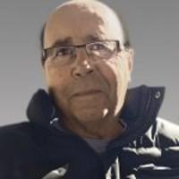 Laurent Larouche  13 juillet 1952  20 juin 2019 avis de deces  NecroCanada