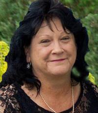 Lyn Patricia Herrington  Thursday July 11th 2019 avis de deces  NecroCanada