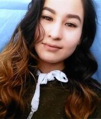 Maggie Sierra Ben  September 9 2002  July 10 2019 (age 16) avis de deces  NecroCanada