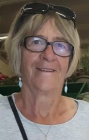 Marie SWAIN  2019 avis de deces  NecroCanada