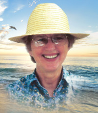 Marina Riviere  19 janvier 1935 – 11 juillet 2019