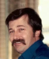 Noel Potvin  2019 avis de deces  NecroCanada