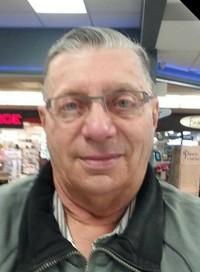 Richard Materi  December 7 1941  July 9 2019 (age 77) avis de deces  NecroCanada
