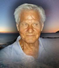 Roland Poirier  20 mars 1940 – 11 juillet 2019