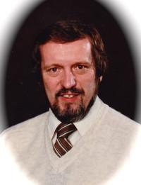 Tom Sparkie Bubniak  January 5 1942  July 9 2019 (age 77) avis de deces  NecroCanada