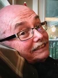 Christopher Runions  2019 avis de deces  NecroCanada