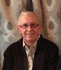 Frederick Mathew Fred Karst  Friday July 12th 2019 avis de deces  NecroCanada
