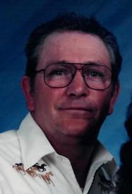Gerald Eade HARRIS  November 27 1936  July 11 2019 (age 82) avis de deces  NecroCanada