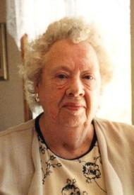 Hilda E