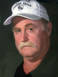 James Lloyd Jim