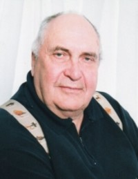 Joseph Alijah Thompson Lundbreck  2019 avis de deces  NecroCanada