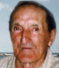 Lionel Landry  30 décembre 1924 – 23 mars 2019