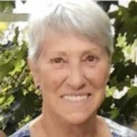 Mme Gisele Dionne 1929-2019  2019 avis de deces  NecroCanada