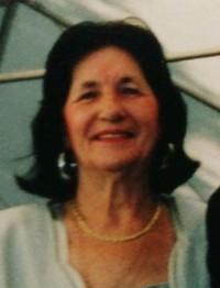 Muriel G