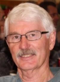 Roger Lyons  November 30 1943  July 9 2019 (age 75) avis de deces  NecroCanada