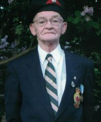 Samuel Rankin  19382019 avis de deces  NecroCanada