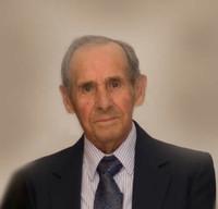 Armand Aube  (1927 – 2019)