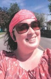 Dr Ashlee Grace McGuirk  19872019 avis de deces  NecroCanada