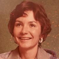 Florence Marion Hunter  August 10 1955  June 29 2019 avis de deces  NecroCanada