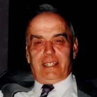 Gilbert Remillard  1924  2019 avis de deces  NecroCanada