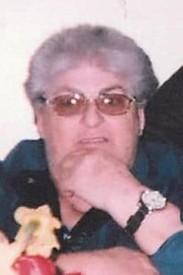 Gisele Boileau nee Lafontaine  8 juin 1944  10 juillet 2019 avis de deces  NecroCanada