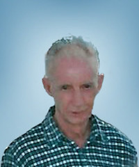 Guillaume Thomas  (1940 – 2019) avis de deces  NecroCanada