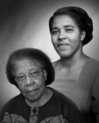 ARIS Phyllis Mae  2019 avis de deces  NecroCanada