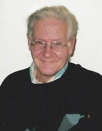 Alain Coderre  1947  2019 avis de deces  NecroCanada