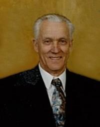 Armand Provost 1931 - 2019 avis de deces  NecroCanada