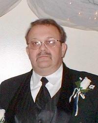 Harold Nicholas John Strinja  July 11th 2019 avis de deces  NecroCanada