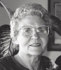 Helen Moskal  Thursday July 11th 2019 avis de deces  NecroCanada