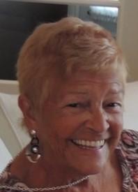 Jacqueline Maisonneuve  2019 avis de deces  NecroCanada